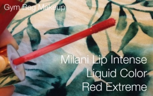 milani_red_extreme_product
