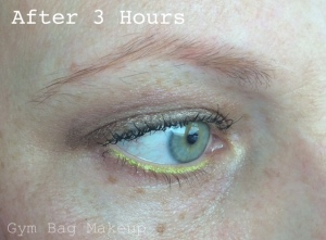 mufe_am_both_after_3_hours_close_view