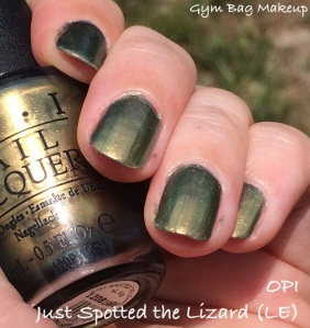 opi_just_spotted_the_lizard_3