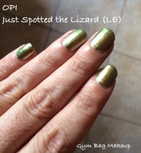 opi_just_spotted_the_lizard_indoor_natural_light