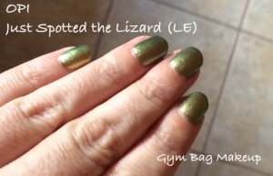 opi_just_spotted_the_lizard_indoor_natural_light_1