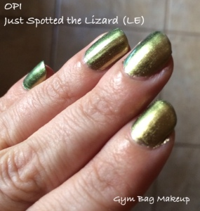 opi_just_spotted_the_lizard_indoor_natural_light_2