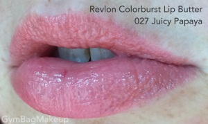 revlon_juicy_papaya_ls