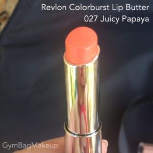 revlon_juicy_papaya_product