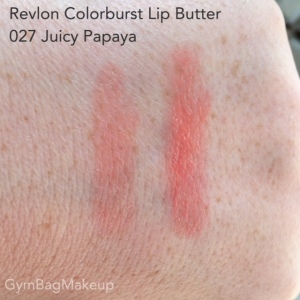 revlon_juicy_papaya_s