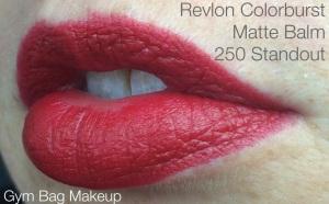 revlon_matte_balm_standout