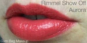 rimmel_aurora