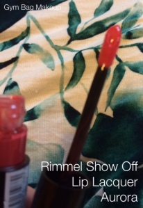 rimmel_aurora_product