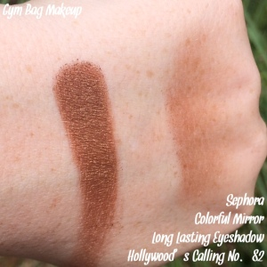 sephora_hollywood_calling_82_swatch_2