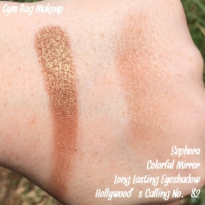 sephora_hollywood_calling_82_swatch_3