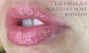 bareminerals_marvelous_moxie_hypnotist_ls
