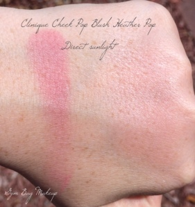 clinique_heather_pop_swatch_ds