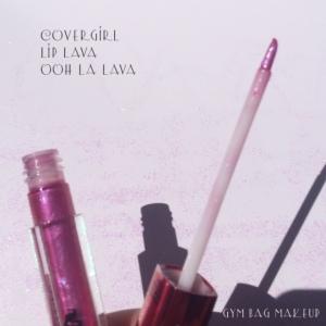 covergirl_lip_lava_ooh_la_lava_applicator