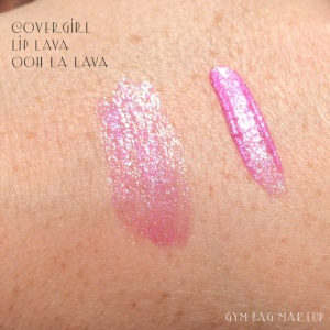 covergirl_lip_lava_ooh_la_lava_ds_1