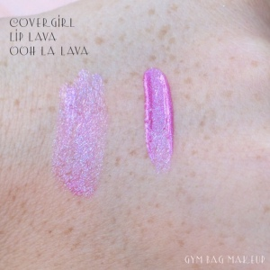 covergirl_lip_lava_ooh_la_lava_is_2