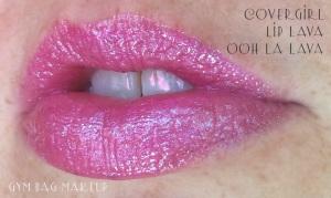 covergirl_lip_lava_ooh_la_lava_ls