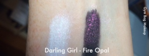 darling_girl_fire_opal_is