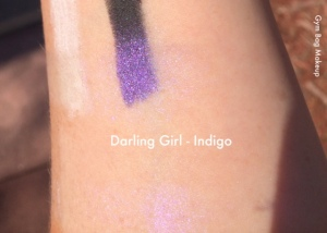 darling_girl_indigo_ds