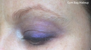 darling_girl_indigo_eye_look