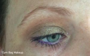 darling_girl_my_three_witches_eye_look