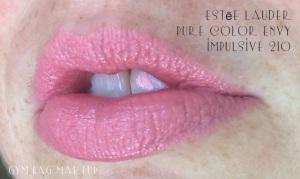 estee_lauder_pure_color_envy_impulsive_ls