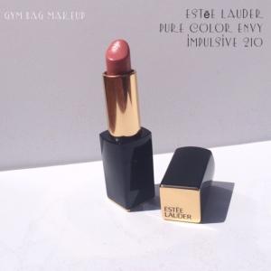 estee_lauder_pure_color_envy_impulsive_product
