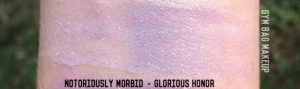 glorious_honor_notoriously_morbid_swatch