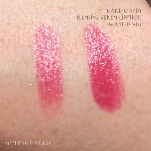 hard_candy_plumping_serum_lipstick_wanted_ds