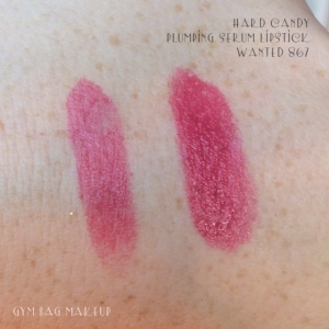 hard_candy_plumping_serum_lipstick_wanted_is
