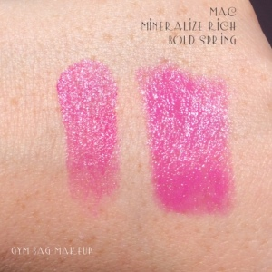 mac_mineralize_rich_bold_spring_ds