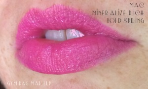 mac_mineralize_rich_bold_spring_ls