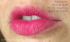 maybelline_color_blur_my_my_magenta_blurred_look_ls