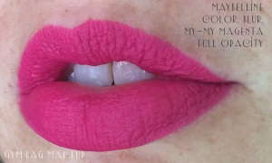 maybelline_color_blur_my_my_magenta_full_opacity_ls