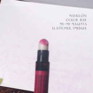 maybelline_color_blur_my_my_magenta_nubby_thingy