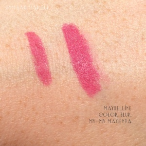 maybelline_color_blur_my_my_magenta_swatch