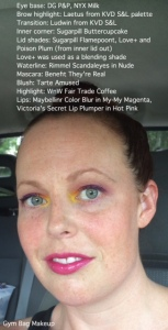 maybelline_color_blur_my_my_magenta_with_victorias_secret_hot_pink_full_face