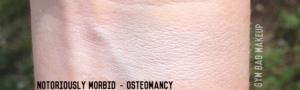 osteomancy_notoriously_morbid_swatch