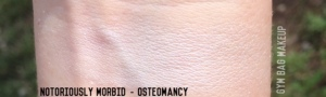 osteomancy_notoriously_morbid_swatch