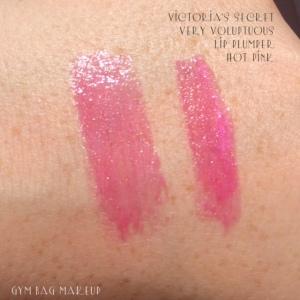 victorias_secret_very_voluptuous_lip_plumper_hot_pink_ds