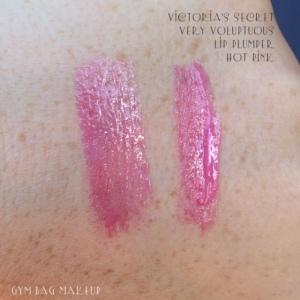 victorias_secret_very_voluptuous_lip_plumper_hot_pink_is