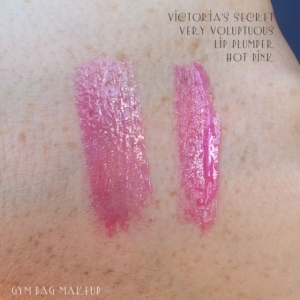 victorias_secret_very_voluptuous_lip_plumper_hot_pink_is