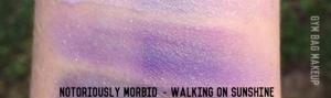 walking_on_sunshine_notoriously_morbid_swatch