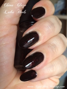 china_glaze_lubu_heels_2