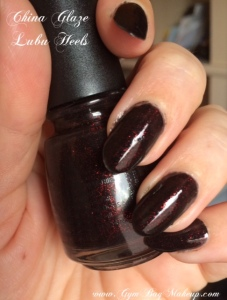 china_glaze_lubu_heels_3