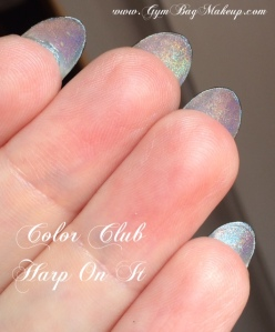 color_club_harp_on_it_undercut_2