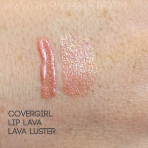 covergirl_lip_lava_lava_luster_s