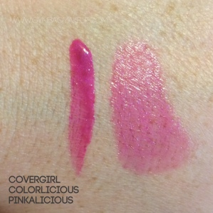 covergirl_pinkalicious_swatch