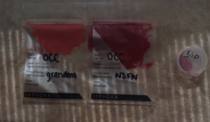 declutter_occ_lip_tar_samples
