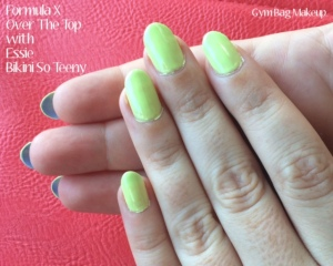 formula_x_Over_the_top_with_essie_bikini_so_teeny_undercut
