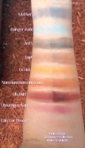 hello_waffle_duchess_collection_swatched_is